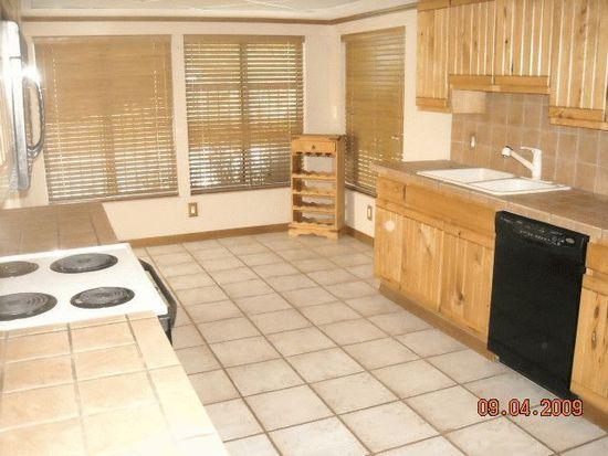 2427 S Evergreen Rd, Tempe, AZ 85282