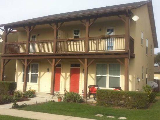 5225 Revere Rd, Monterey, CA 93940
