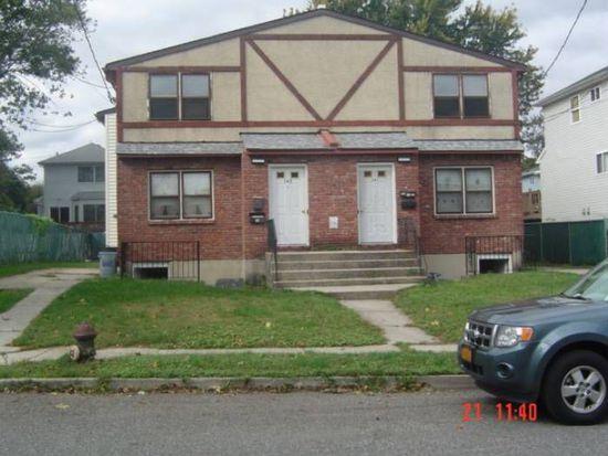 141 Weed Ave, Staten Island, NY 10306
