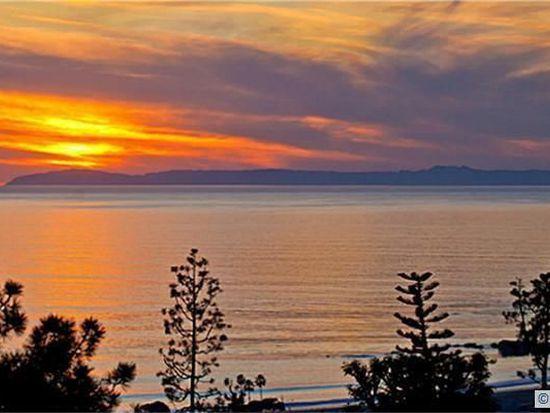 1091 Skyline Dr, Laguna Beach, CA 92651