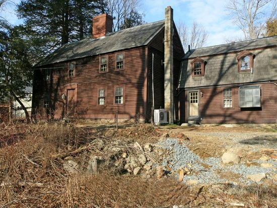11 Lincoln St, Gloucester, MA 01930
