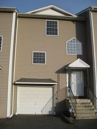 190 New Haven Ave UNIT 6, Derby, CT 06418