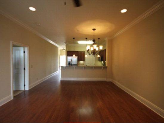 234 W Magnolia Ave APT 409, Auburn, AL 36830