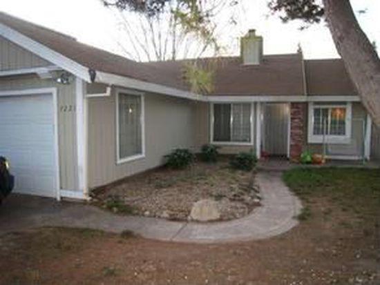 7221 Old Nave Ct, Sacramento, CA 95842
