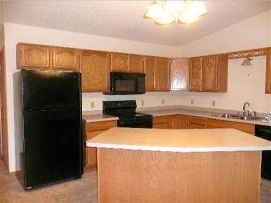 715 N Juno Ave, Marshfield, WI 54449