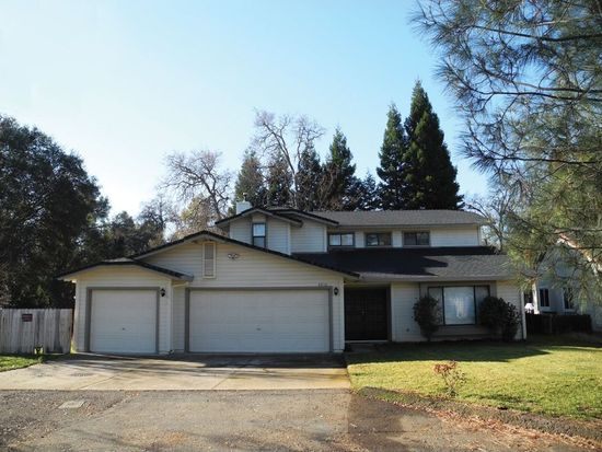 2916 Princeton Ct, Cameron Park, CA 95682