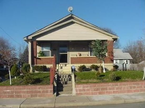 2602 E North St, Indianapolis, IN 46201