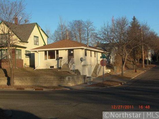 904 Earl St, Saint Paul, MN 55106