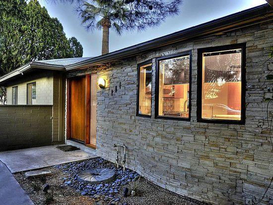812 W Linger Ln, Phoenix, AZ 85021