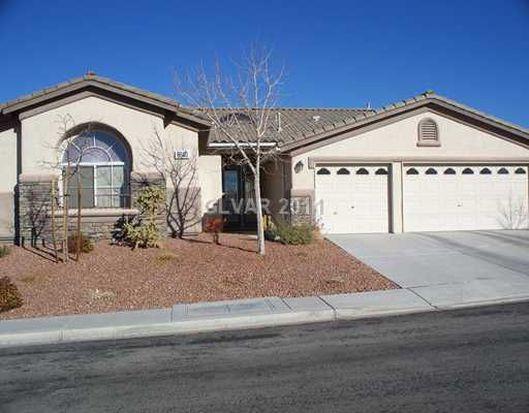 6640 Ruby Summit Ave, Las Vegas, NV 89110
