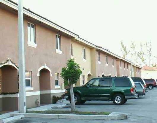 7945 NW 8th St UNIT 2C, Miami, FL 33126