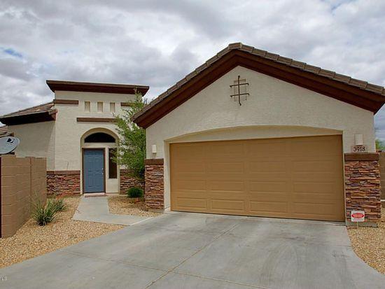 3918 E Sophie Ln, Phoenix, AZ 85042