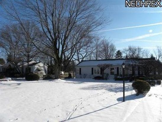 6208 Highland Rd, Cleveland, OH 44143