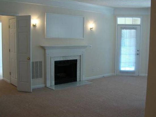 3411 Cotton Mill Dr APT 307, Raleigh, NC 27612