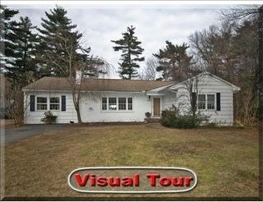 207 Lowell St, Andover, MA 01810