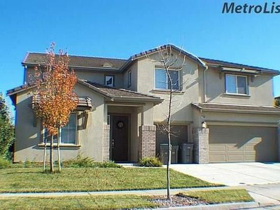 3745 Castaic Ct, West Sacramento, CA 95691