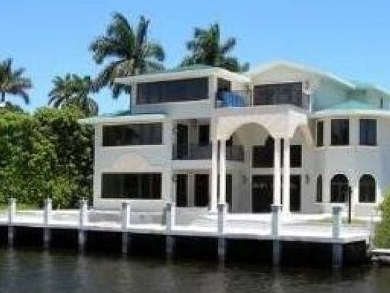 527 Royal Plaza Dr, Fort Lauderdale, FL 33301