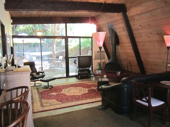 7254 Sycamore Trl, Los Angeles, CA 90068