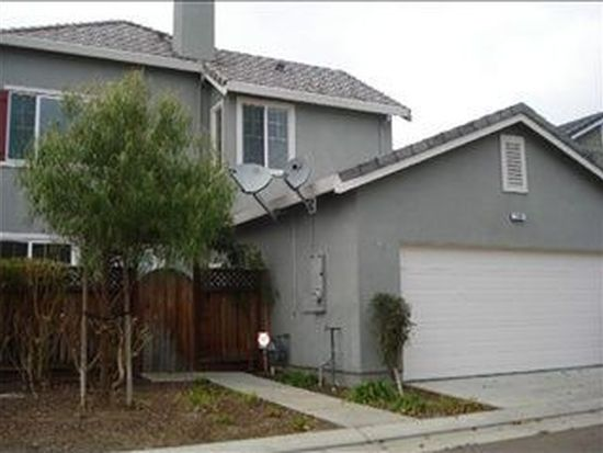 798 S Central Pkwy, Mountain House, CA 95391