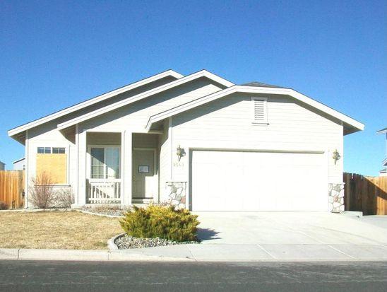 9561 Angel Falls Dr, Reno, NV 89506