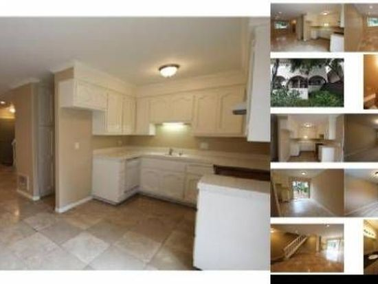 2582 Del Mar Heights Rd UNIT 1, Del Mar, CA 92014