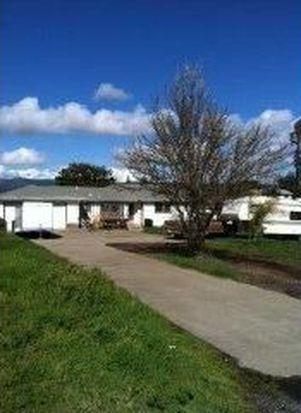 534 Buena Vista Dr, Watsonville, CA 95076