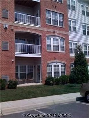 2604 Clarion Ct APT 104, Odenton, MD 21113
