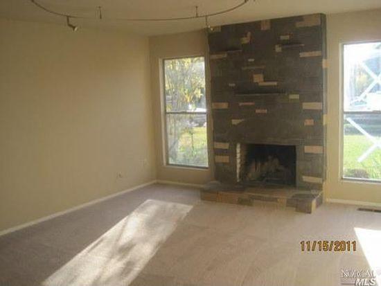 18791 Polley Ln, Sonoma, CA 95476