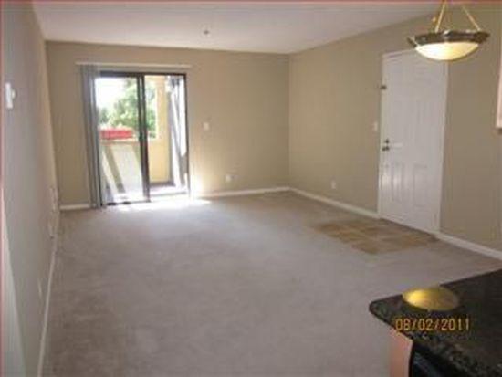 880 E Fremont Ave APT 429, Sunnyvale, CA 94087