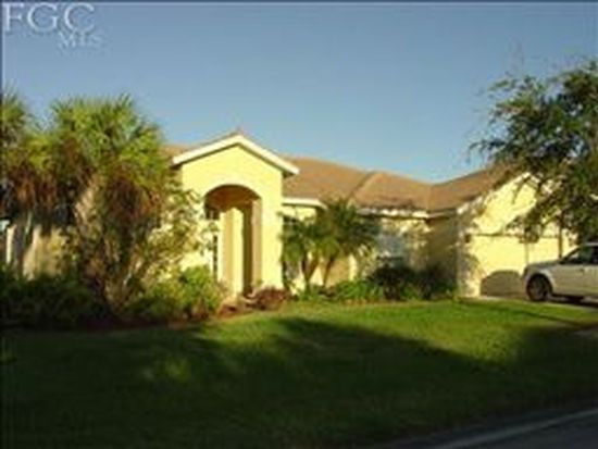 9859 Weather Stone Pl, Fort Myers, FL 33913