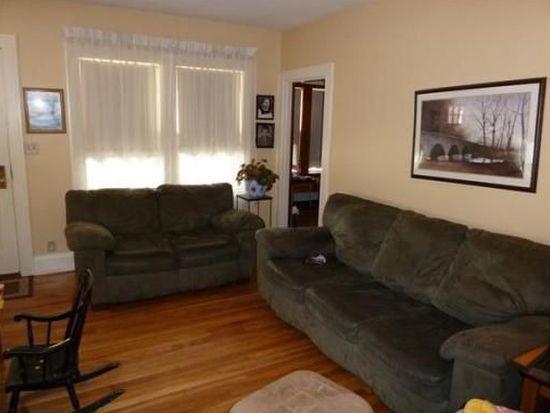 25 Lenox Rd, Peabody, MA 01960