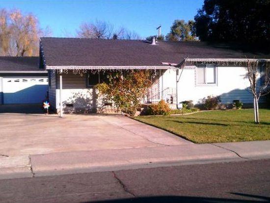 521 Curran Ave, Sacramento, CA 95833