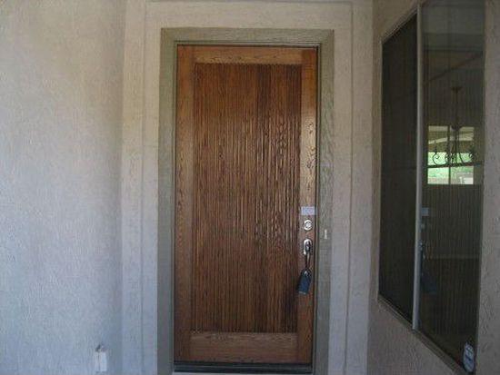 15211 W Boca Raton Rd, Surprise, AZ 85379
