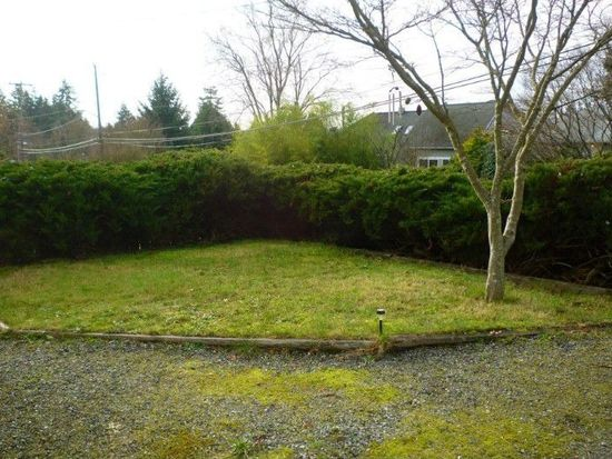 11018 28th Ave SW, Seattle, WA 98146