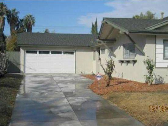 8407 Raintree Ave, Riverside, CA 92504