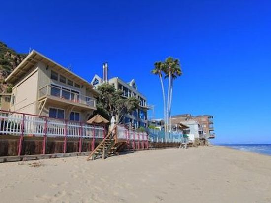 20862 Pacific Coast Hwy, Malibu, CA 90265
