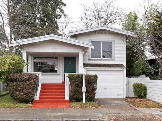 3009 Van Buren St, Alameda, CA 94501
