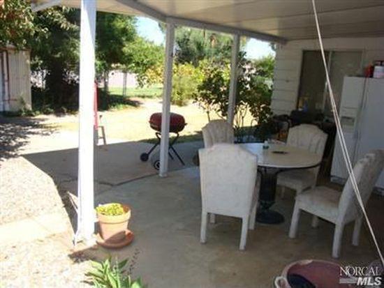 115 Mckinley Cir, Vacaville, CA 95687