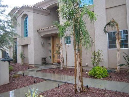 1309 E Yucca St, Phoenix, AZ 85020
