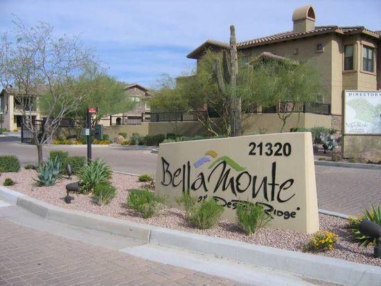 21320 N 56th St UNIT 2042, Phoenix, AZ 85054