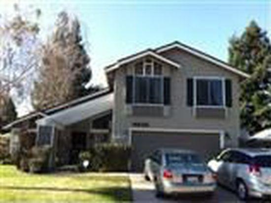 3243 Rancho Silva Dr, Sacramento, CA 95833