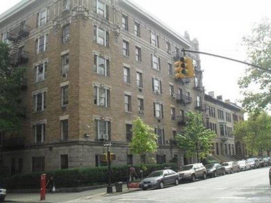 435 Convent Ave APT 64, New York, NY 10031