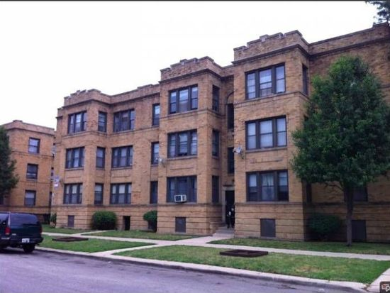5714 w race ave 2 chicago il 60644 zillow for Zillow rent to own chicago