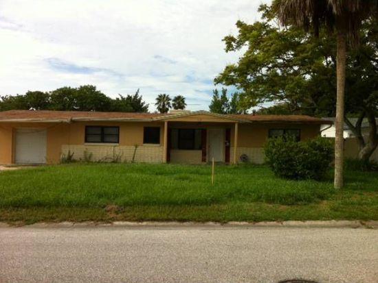 910 Quintilian Ave, Orlando, FL 32809