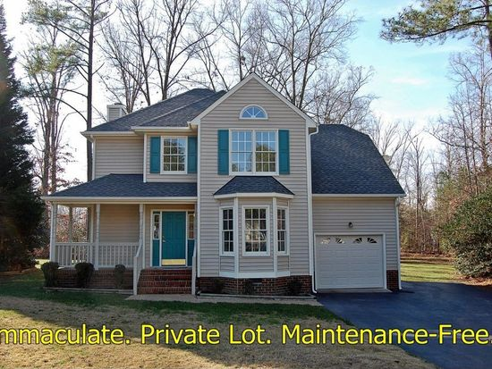 7705 Middlefield Mews, Chesterfield, VA 23832