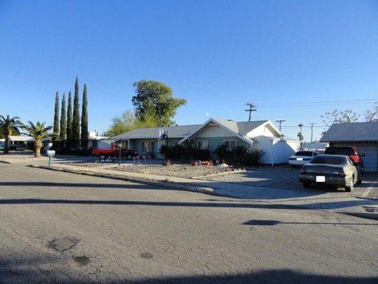 6212 E Calle Silvosa, Tucson, AZ 85711
