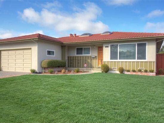 12 Nova Albion Way, San Rafael, CA 94903