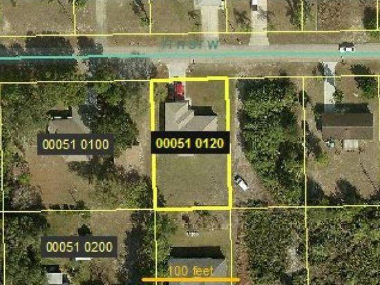4907 7th St W, Lehigh Acres, FL 33971