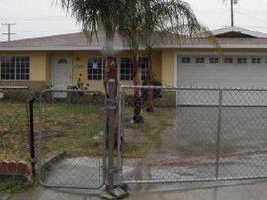 7686 Rogers Ln, San Bernardino, CA 92410
