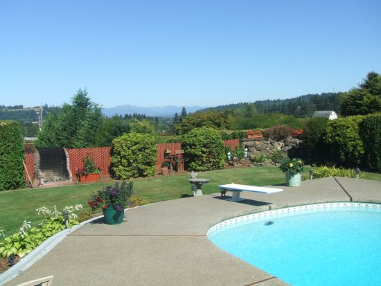 12590 SE Staley Ave, Damascus, OR 97089